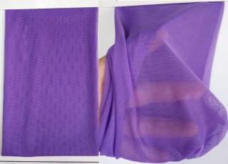 Tricote Melani