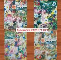 Alexandra RAB1571 D#1