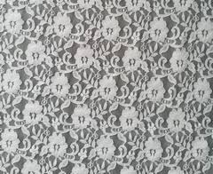 Silk Brokat D#24815-2